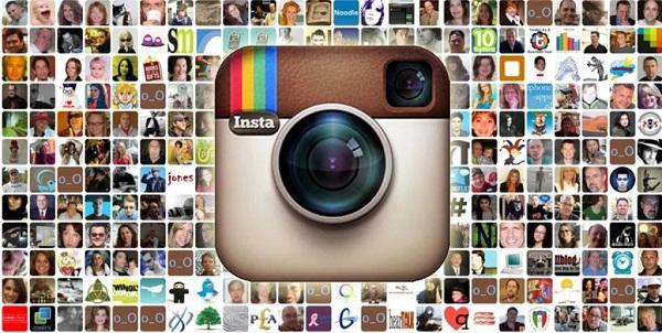 Миллионы пользователей Instagram